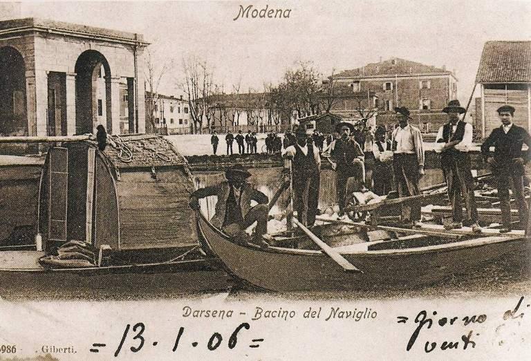 antica-darsena-modena