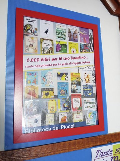 biblioteca-dei-piccoli-maccarese-libri