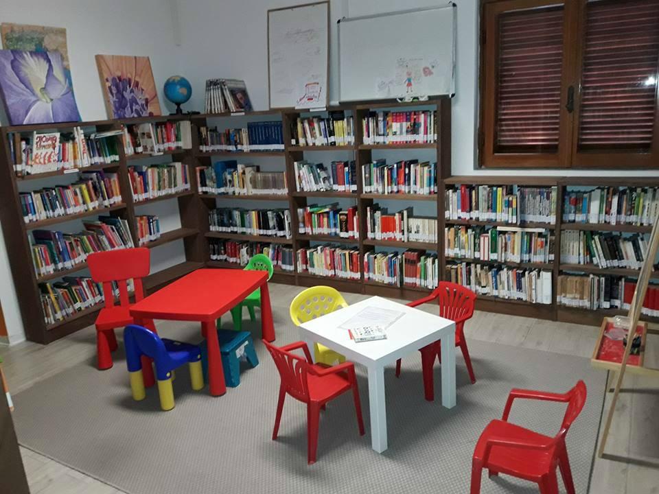 biblioteca-pallotta-sezione-ragazzi