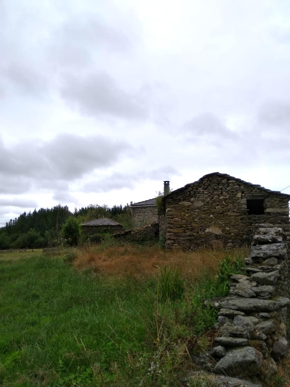 villaggi-cammino-santiago-compostela