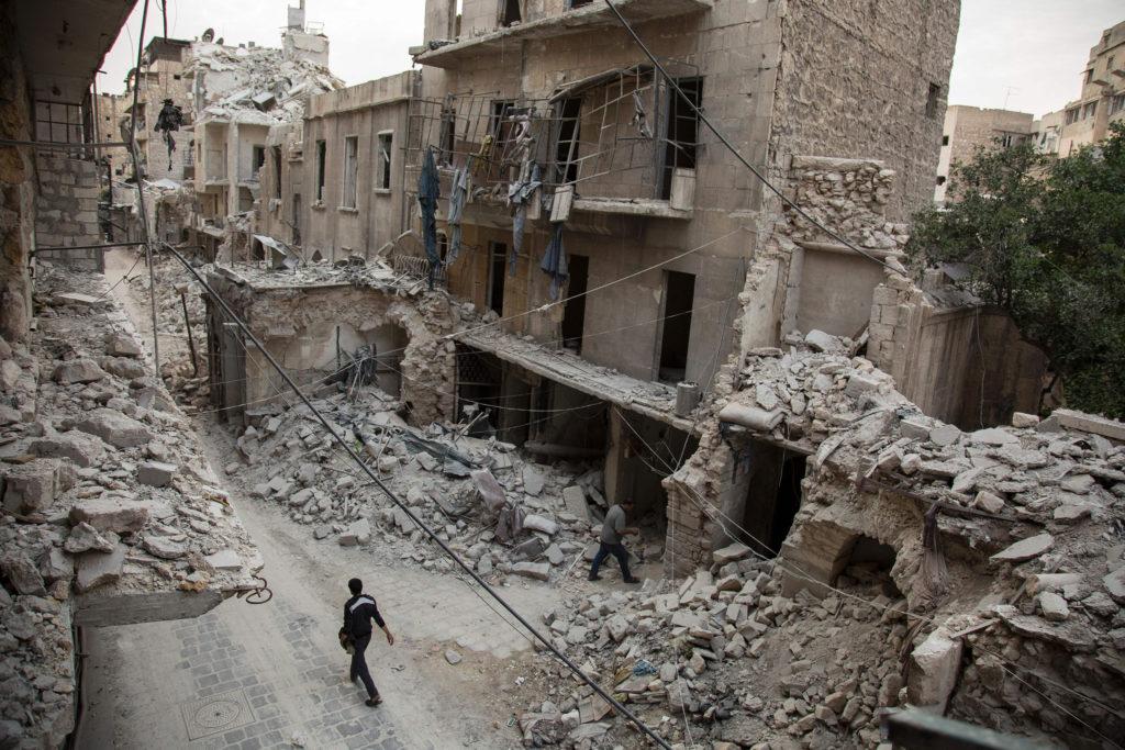 aleppo-syria-karam-al-masri