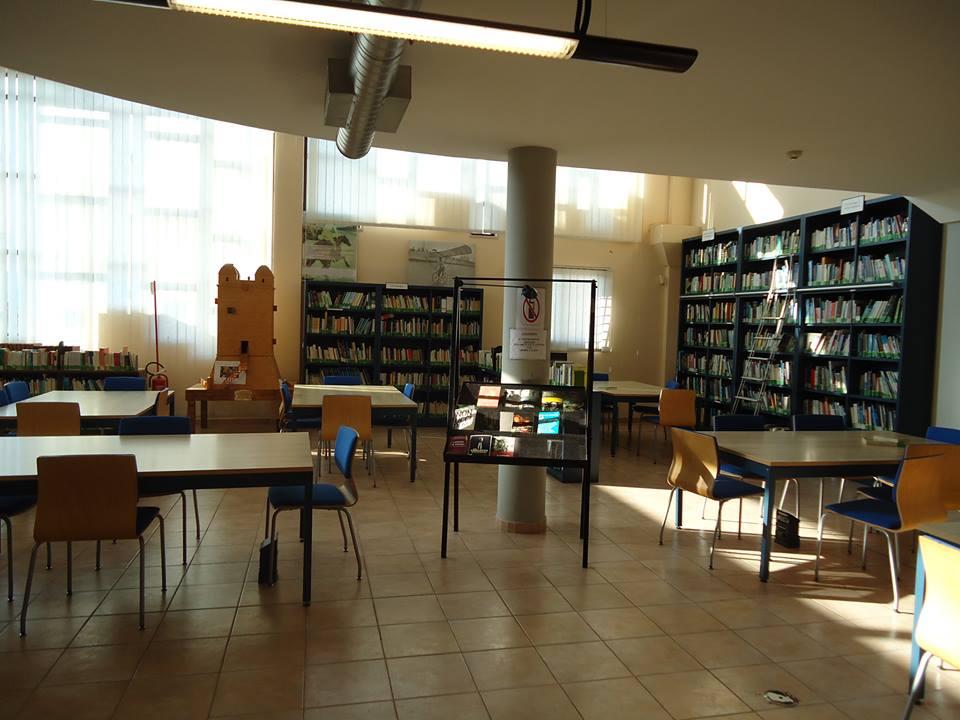 biblioteca-comunale-ladispoli