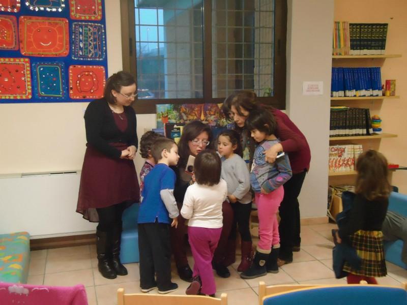 laboratorio-lettura-bambini