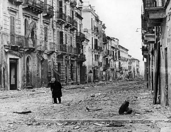 ortona-italia-1943