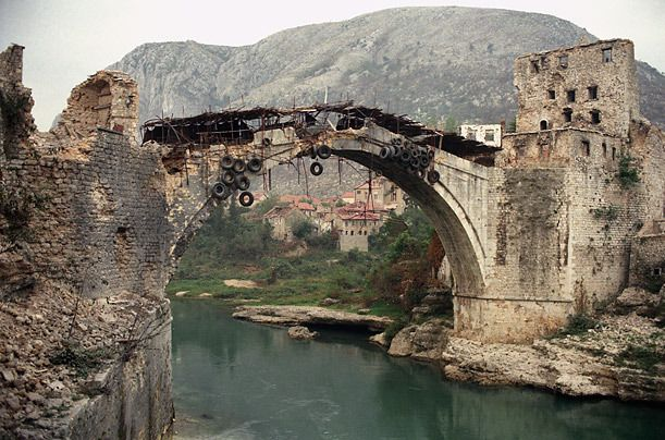 ponte-mostar-dopo-guerra