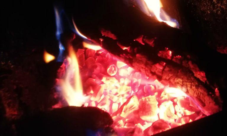 Le feste del fuoco