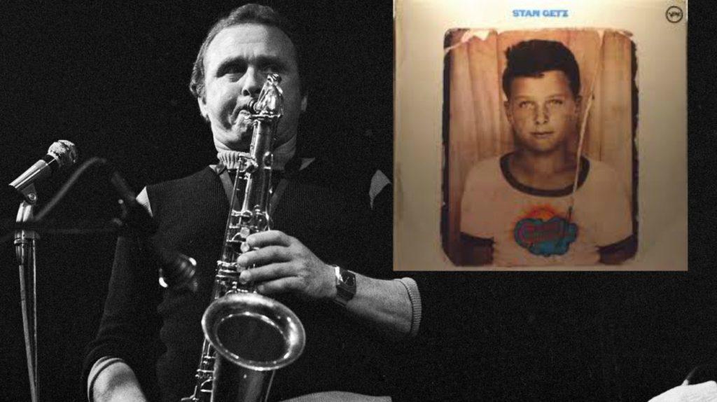 Stan-Getz-musicista