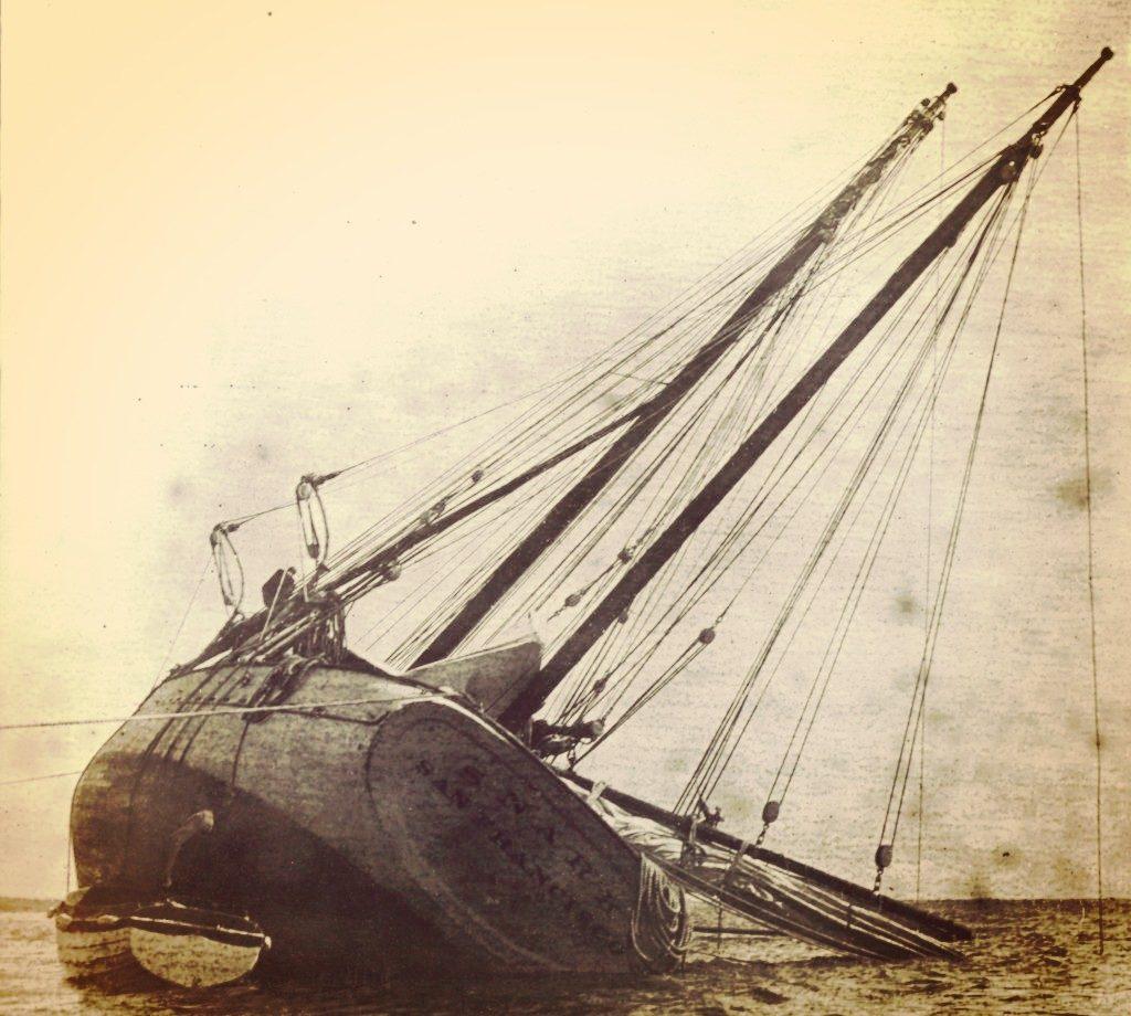 snark-yacht-jack-london