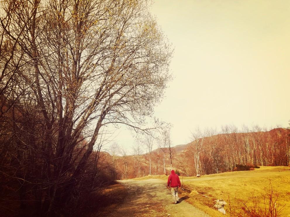 camminare-sulla-vandelli