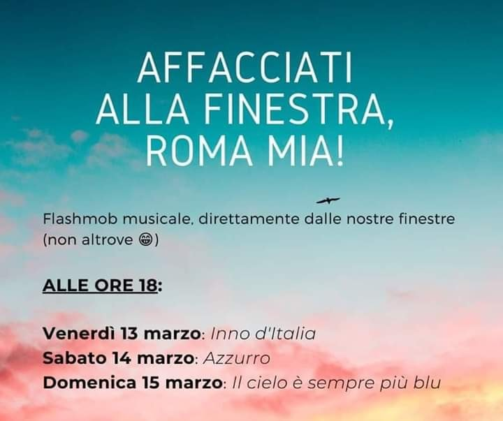 flashmob-musica