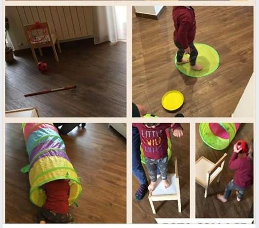 idee-motricita-bambini