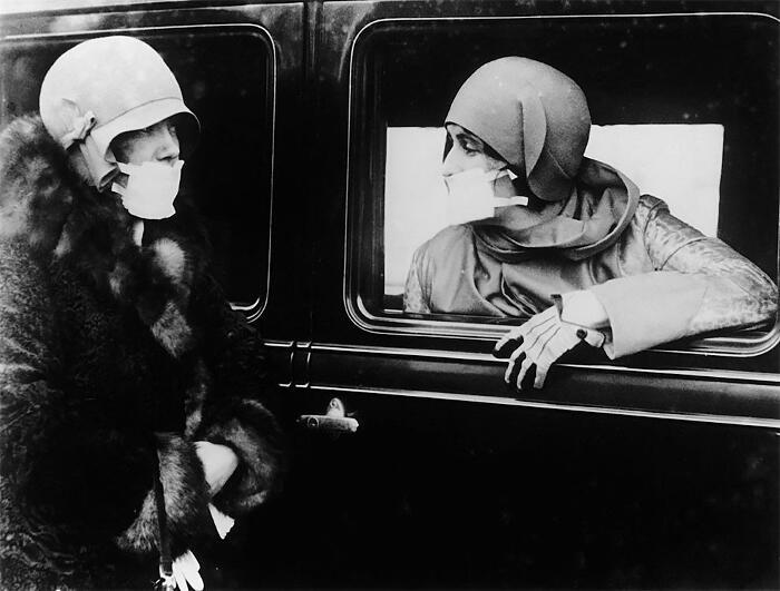 influenza-spagnola-1918