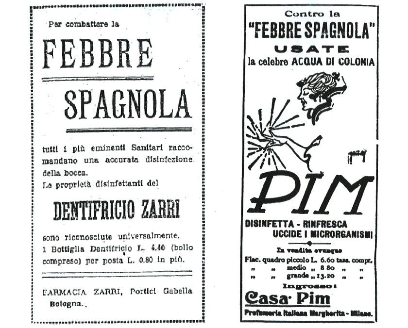 rimedi-febbre-spagnola