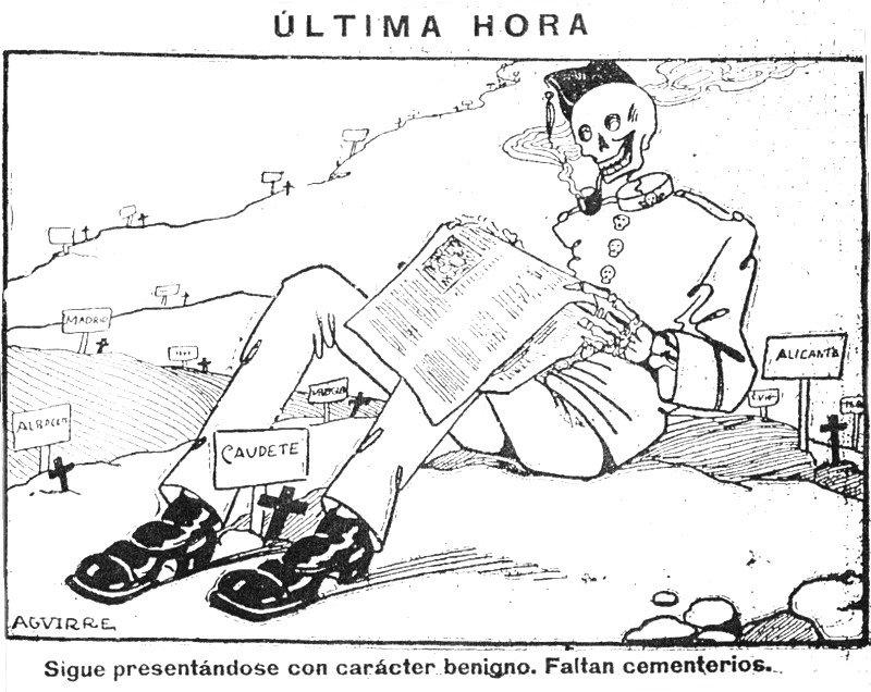 soldato-napoletano-febbre-spagnola-1918