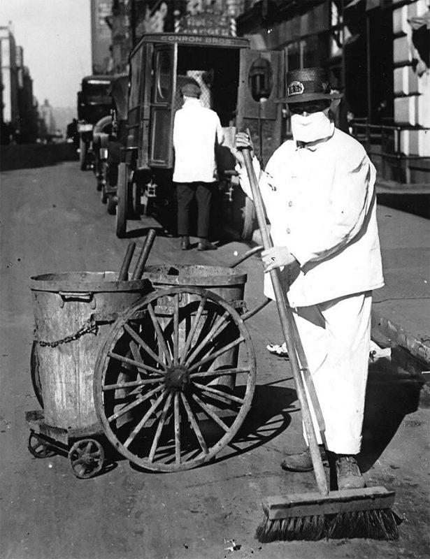 spazzini-al-lavoro-spagnola-1918