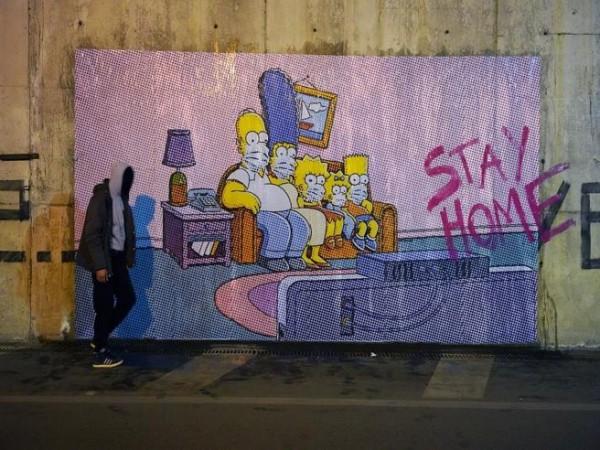 street-art-Nello-Petrucci