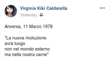virginia-kiki-caldarella