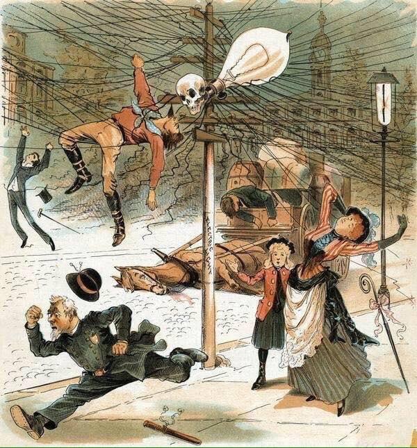 vignetta-contro-elettricita-1889