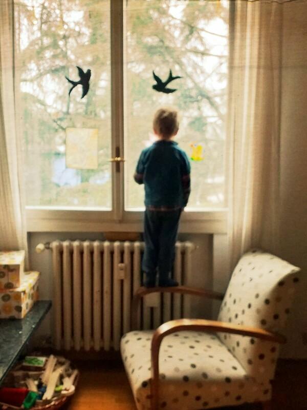 alla-finestra