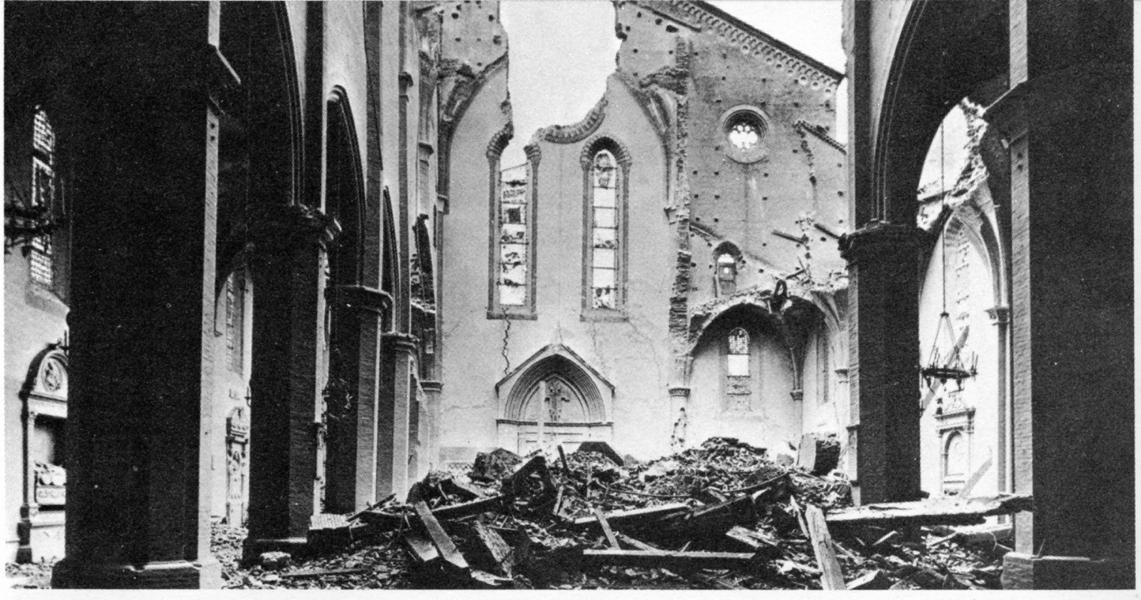 basilica-san-francesco-bologna-bombardata