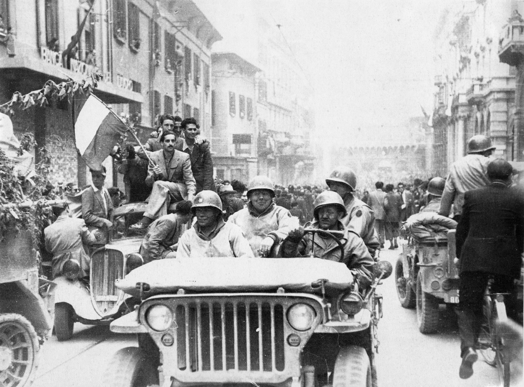bologna-aprile-1945