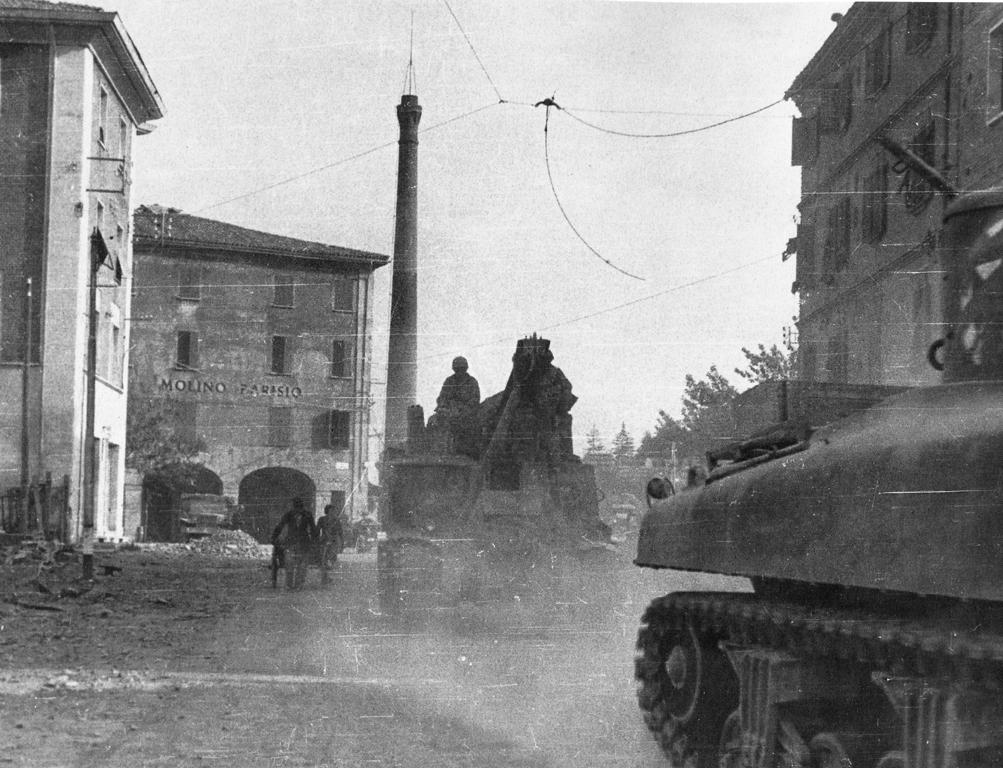 bologna-molino-parisio-aprile-1945