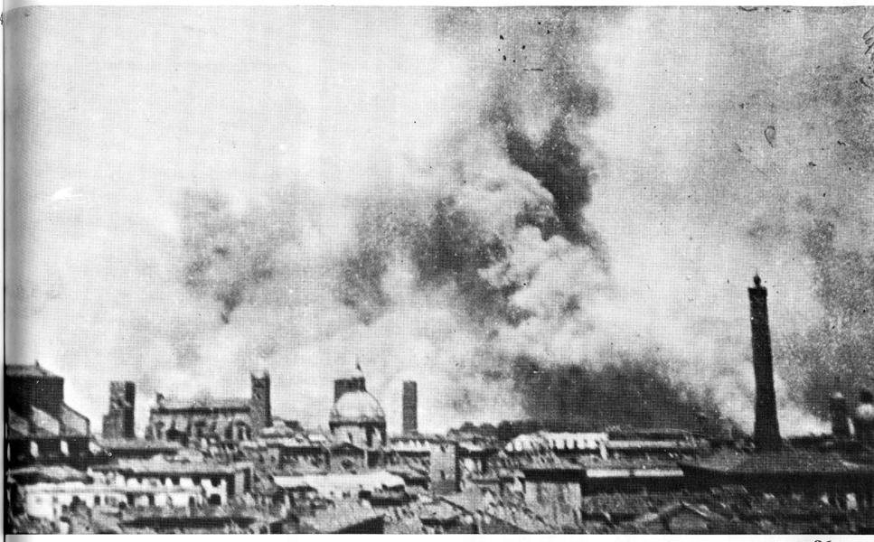 bombardamenti-bologna-1943