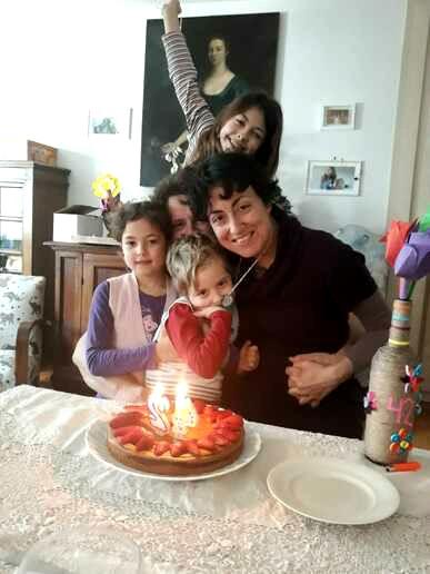 compleanno-in-quarantena