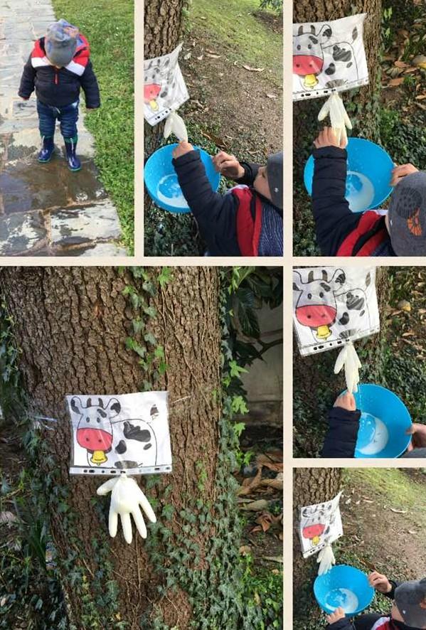 idee-gioco-bambini