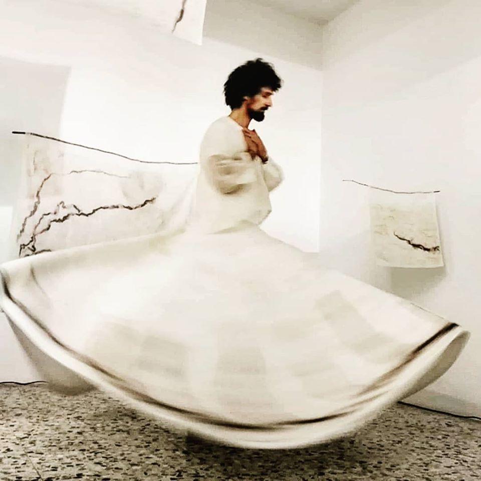 nevio-vitali-danza-sufi