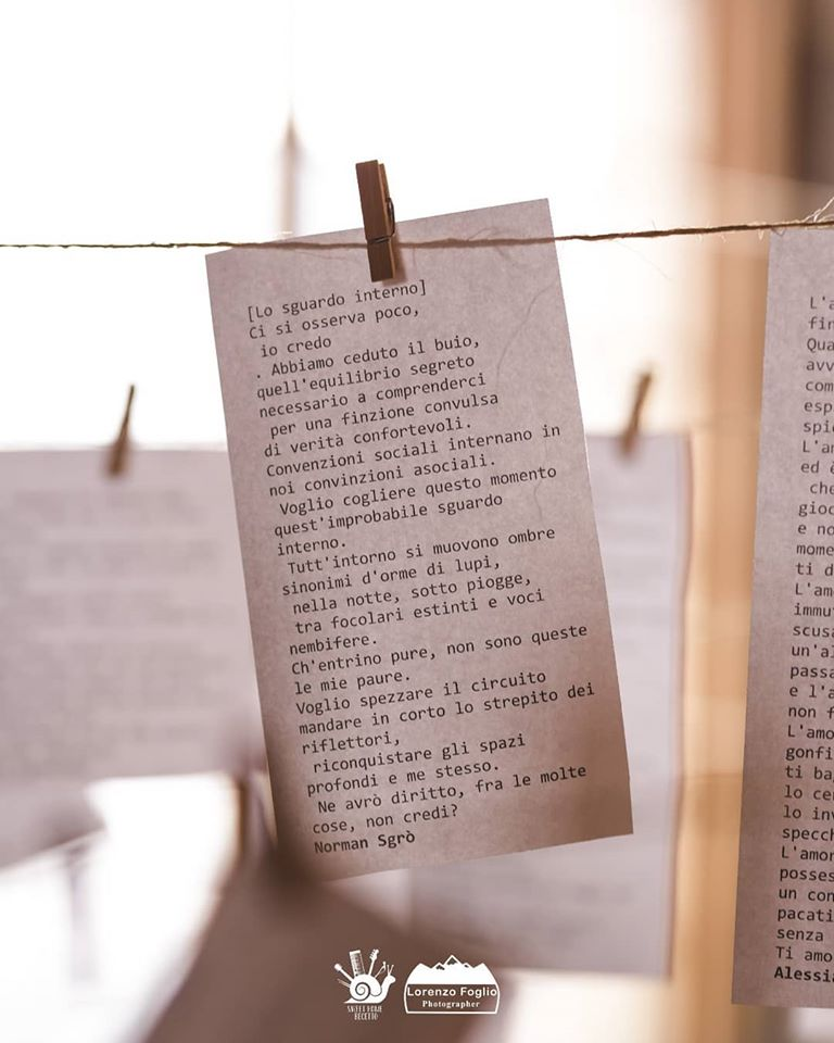 poesia-teatro