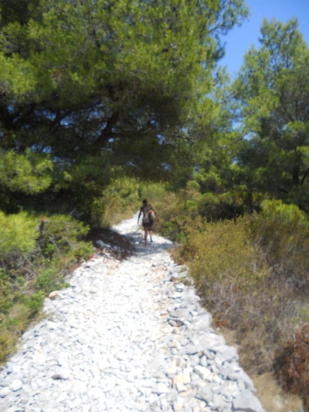 sentieri-croazia