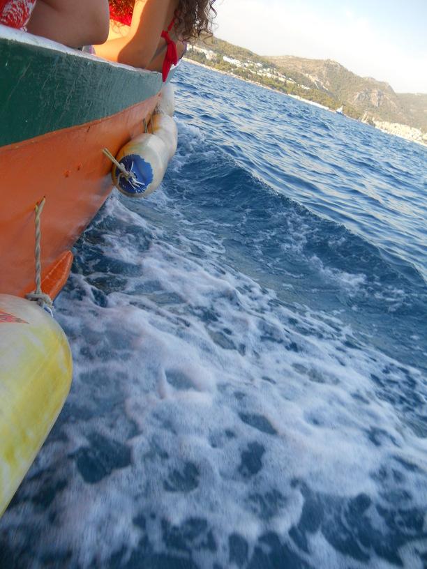 in-barca