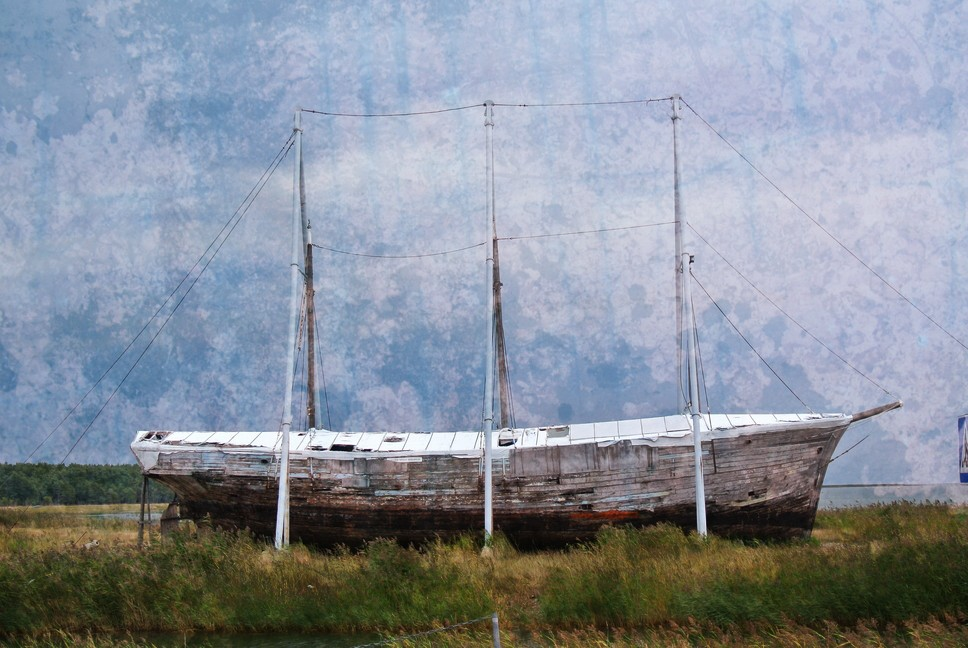 estonia-barca