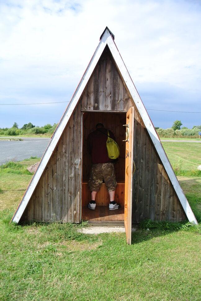 toilette-estonia