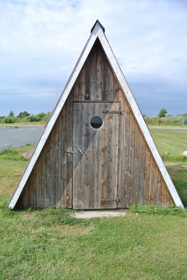 toilette-estonia-abitare