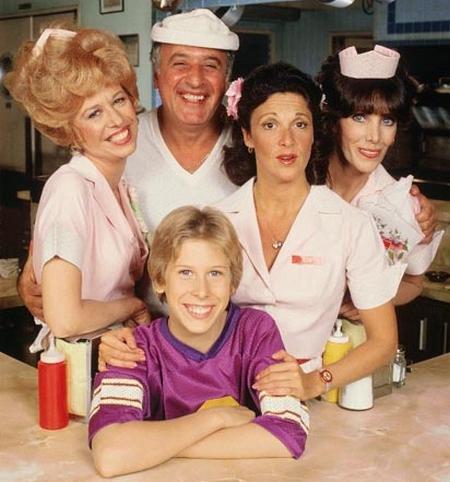 alice-telefilm-anni ottanta