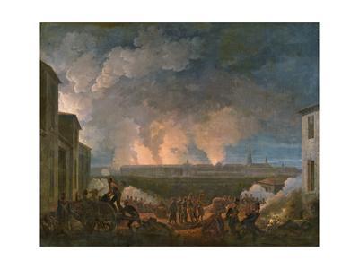 vienna-1809