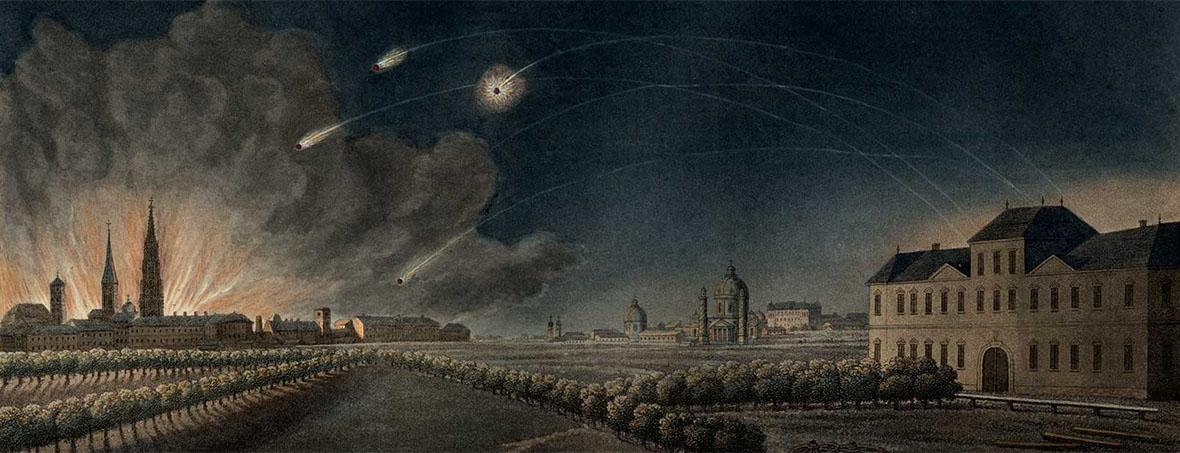 vienna-bombardata-1809