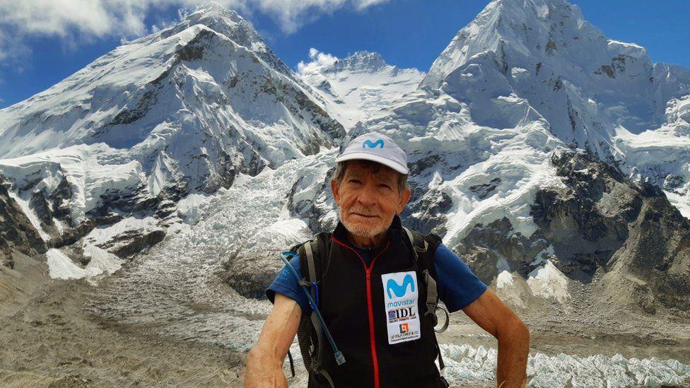 carlos-soria-alpinista