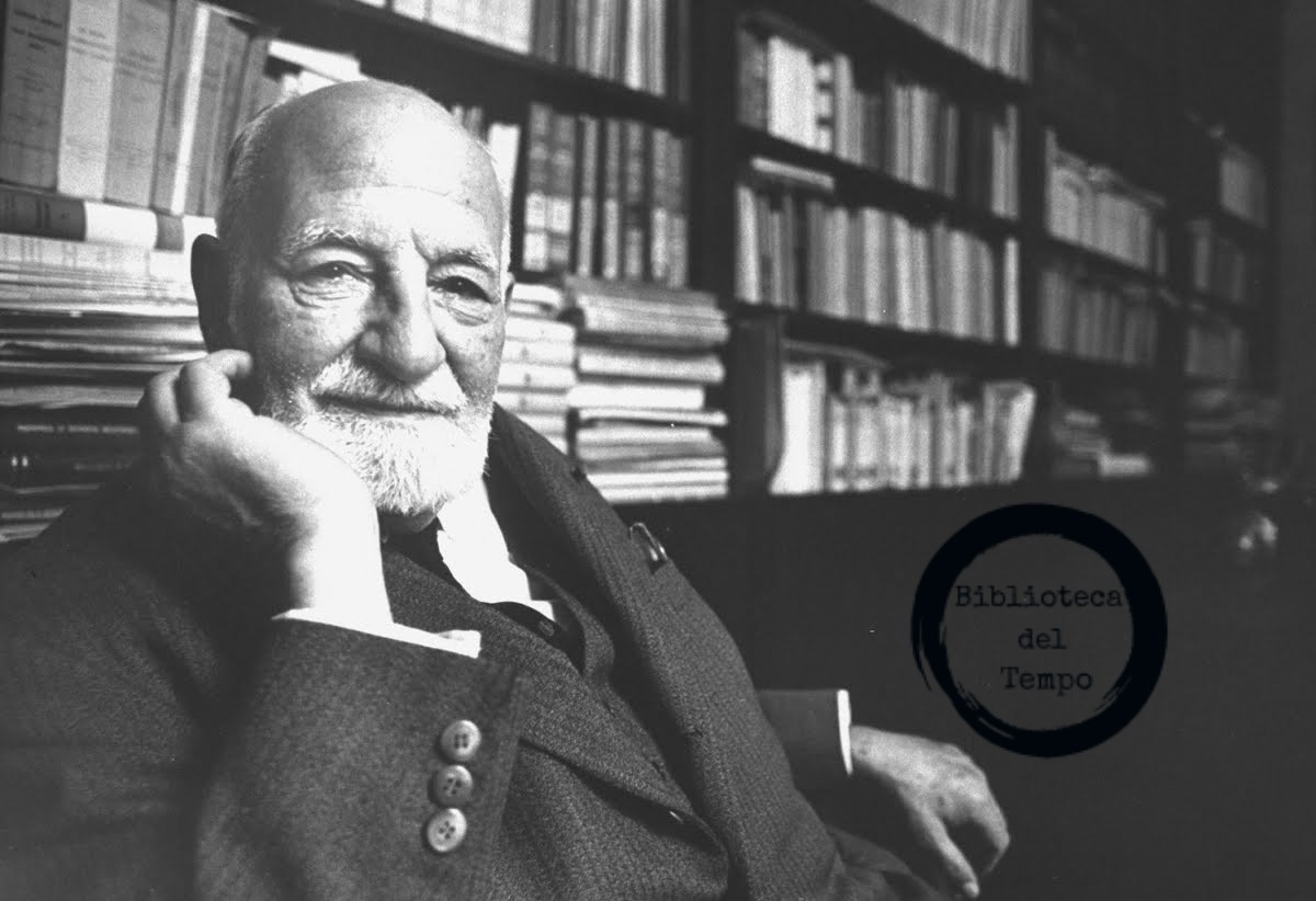 René Samuel Cassin e la Dichiarazione universale dei diritti umani